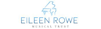 Eileen Rowe Musical Trust